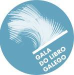 https://www.aelg.gal/resources/activities/images/1581848270862logo_gala_libro_galego.jpg