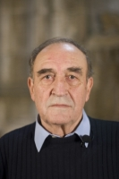 Carlos Mella