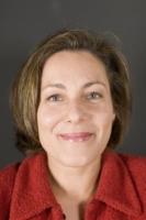 Laura Caveiro