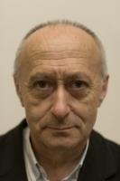 Francisco Rodríguez Sánchez