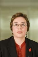 Teresa Seara