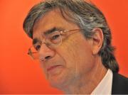 Carlos Durão