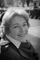 Adela Figueroa