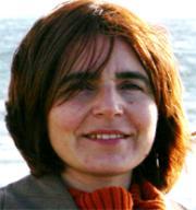 María Xesús Lama