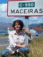 Lourdes Maceiras