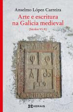 https://www.aelg.gal/resources/centrodoc/members/works/covers//obra7778/t_1571041351953arte_e_escritura_na_galicia_medieval.jpg