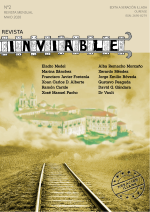 Revista Inviable, número 2